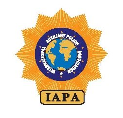 International Auxiliary Police Association